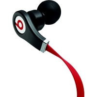 Fone de Ouvido In Ear Tour Black - Beats by Dr Dre